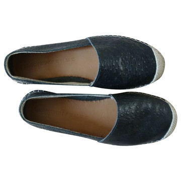 Tweedehands selected femme Loafers