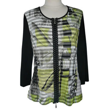 Tweedehands Gerry Weber Trui of vest