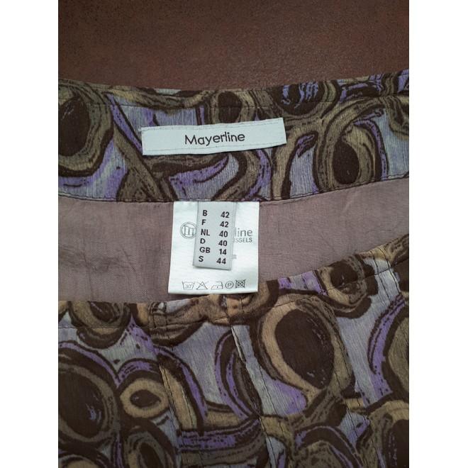 tweedehands Mayerline Brussels Skirt