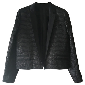 Tweedehands The Kooples Blazer