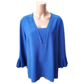 Tweedehands Atmos Fashion Blouse