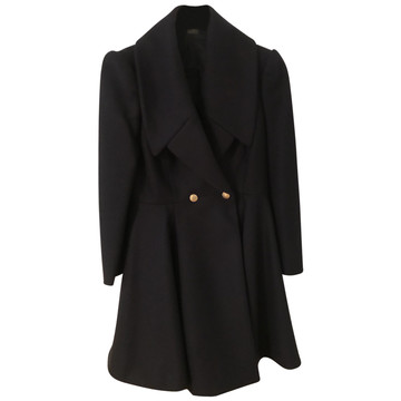 Tweedehands Alexander McQueen Coat