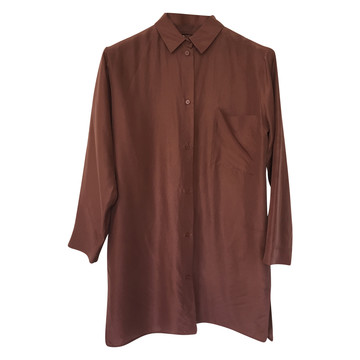 Tweedehands COS Blouse