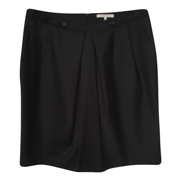 Tweedehands Gerard Darel Rok