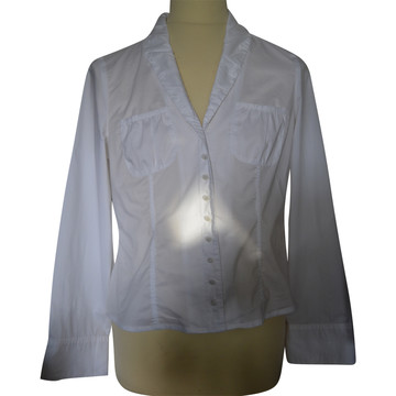 Tweedehands La Ligna Blouse