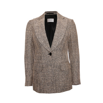 Tweedehands Suistudio Blazer