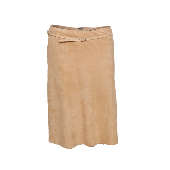 tweedehands Joseph Skirt