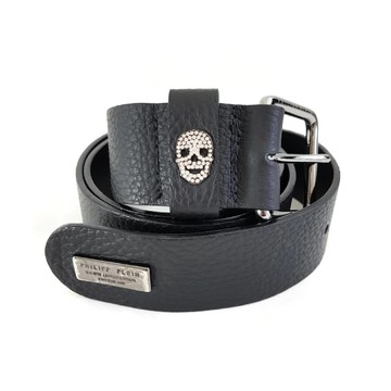 Tweedehands Philipp Plein Riem