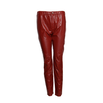 Tweedehands Isabel Marant Hose