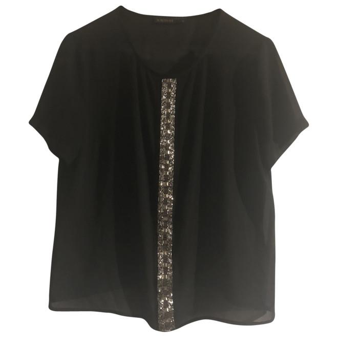 tweedehands Supertrash Tops & T-shirts
