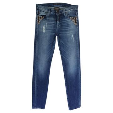 Tweedehands HTC Jeans