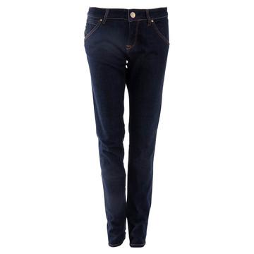 Tweedehands Missoni Jeans