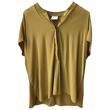 Tweedehands Dante6 Blouse