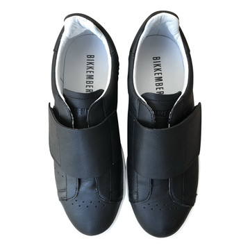 Tweedehands Dirk Bikkembergs Sneakers