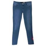 tweedehands Moschino Jeans