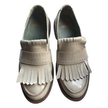 Tweedehands Fred de la Bretoniere Loafers