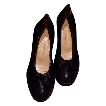 Tweedehands Brunate Pumps