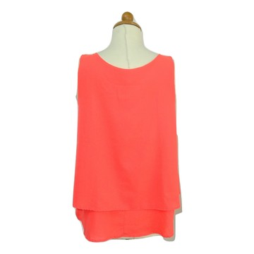 Tweedehands Silvian Heach Top