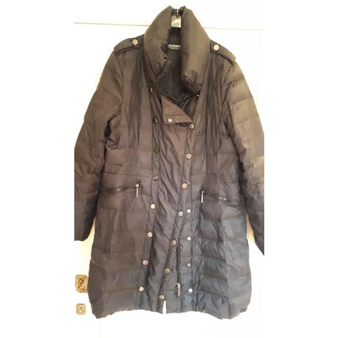 beaumont jas | the next closet