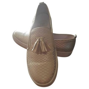 Tweedehands Hampton Bays Platte schoenen