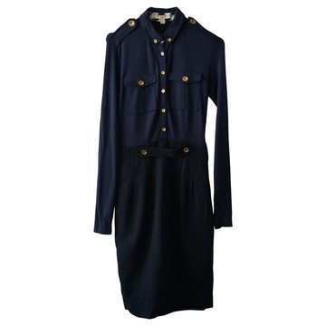 Tweedehands Burberry Dress