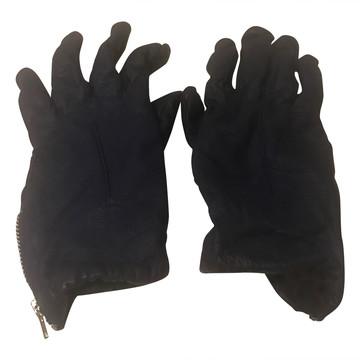 Tweedehands Filippa K Handschoenen