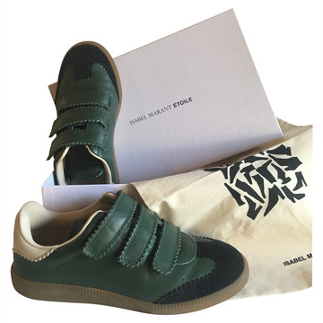 Tweedehands Isabel Marant Sneakers