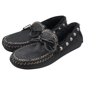 Tweedehands Isabel Marant Loafers