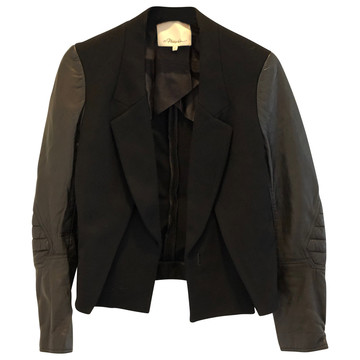 Tweedehands 3.1 Phillip Lim  Blazer