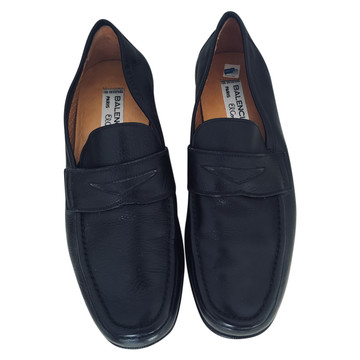 Tweedehands Balenciaga Loafers