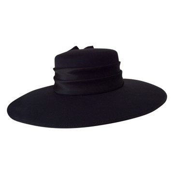 Tweedehands Baldinini  Hat