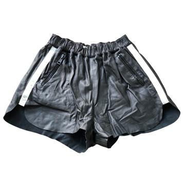 Tweedehands Acne Shorts