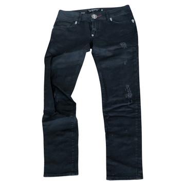 Tweedehands Philipp Plein Jeans