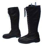 tweedehands Accessoire Diffusion Stiefel