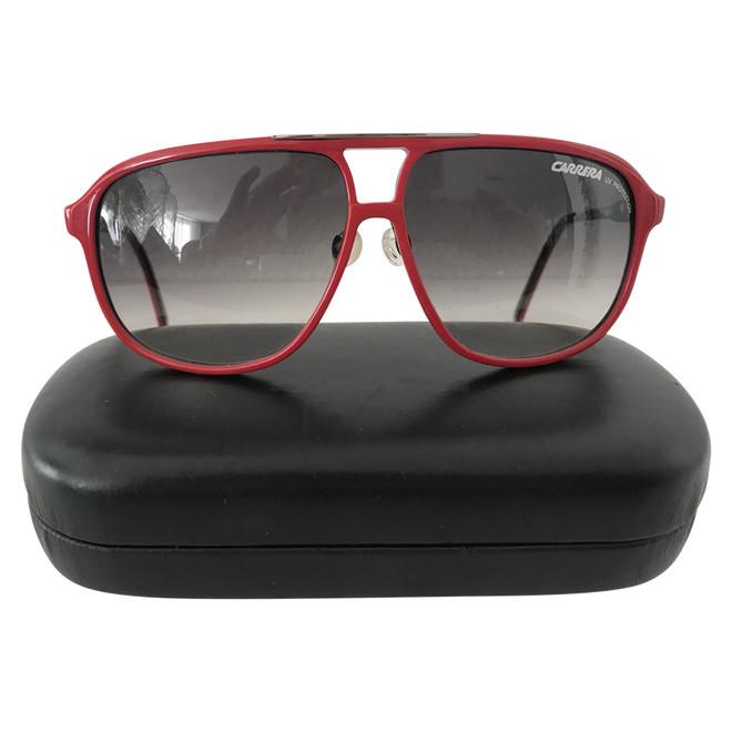 e4b0a503cc tweedehands Carrera Sunglasses ...