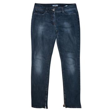 Tweedehands Anna van Toor Jeans