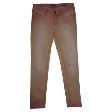 Tweedehands MAC jeans Hose