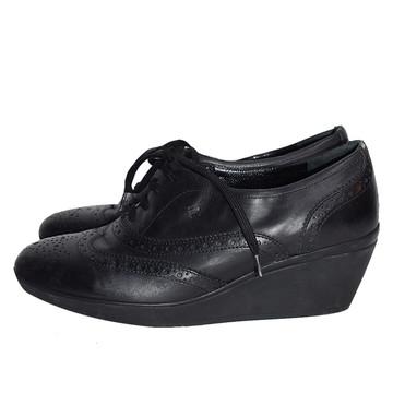 Tweedehands Fratelli Rosetti Sneakers