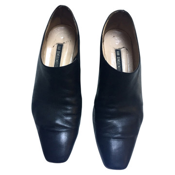Tweedehands Ann Demeulemeester Loafers