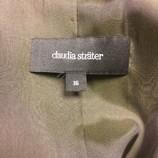 tweedehands Claudia Strater Blazer