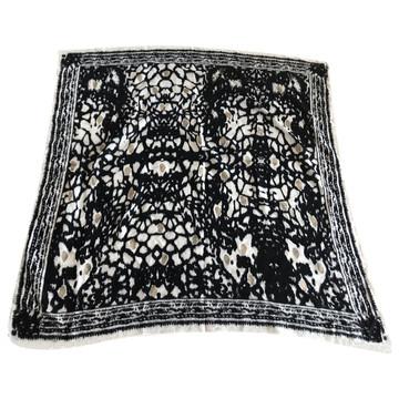Tweedehands Dante6 Sjaal