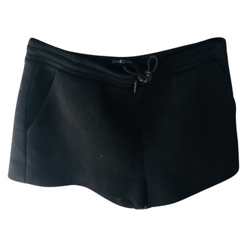Tweedehands Alexander Wang Shorts