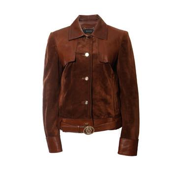 Tweedehands Gucci Coat