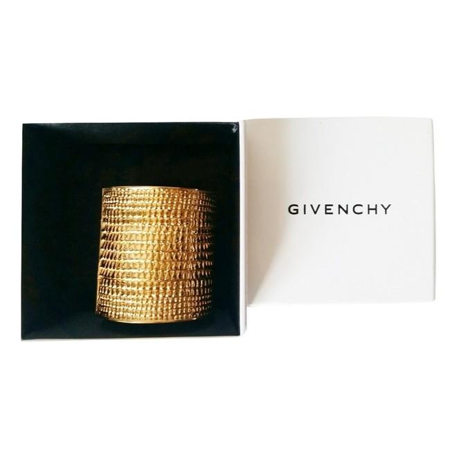 tweedehands Givenchy Sieraad