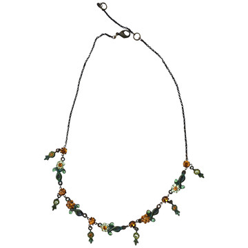 Tweedehands Michal Negrin Schmuck
