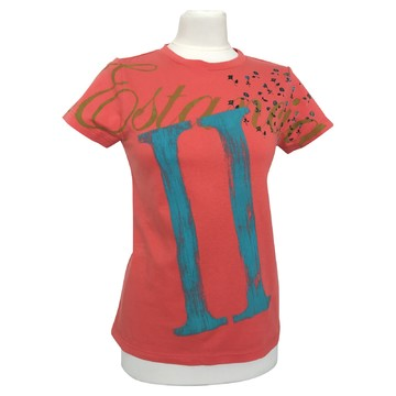 Tweedehands Paul Smith Top