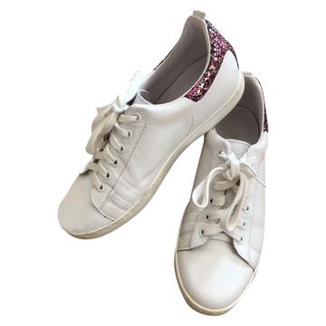 Tweedehands Maje Sneakers