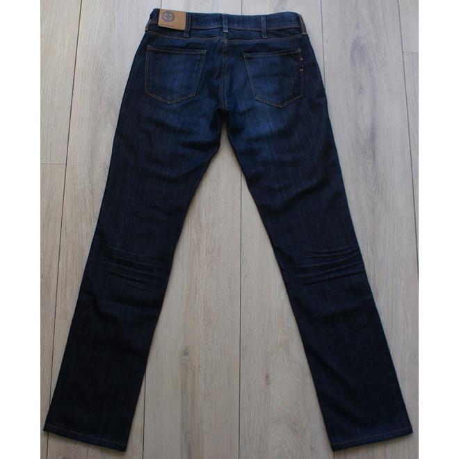 Kuyichi Jeans | The Next Closet