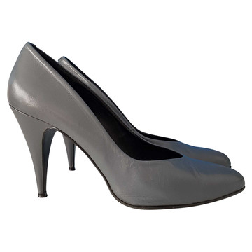 Tweedehands Betsy Palmer Pumps