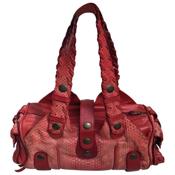Tweedehands Chloé Handbag